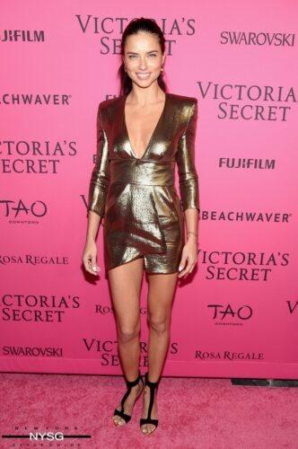 Victorias Secret 2015 51