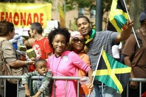 West Indian Day Parade 51