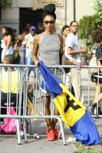 West Indian Day Parade 39