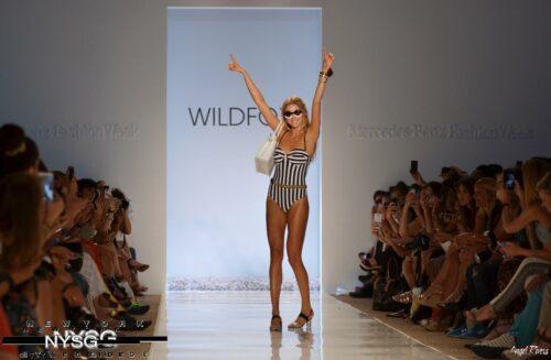 Wildfox Swim 7-18-14 3