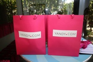 Yandy Event-2 43