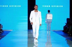 Yirko Sivirich Runway Show at Miami Fashion Week 2016 5