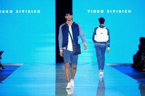 Yirko Sivirich Runway Show at Miami Fashion Week 2016 23