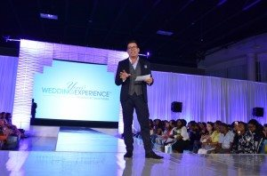 Our Day at Your Wedding Experience with David Tutera 25