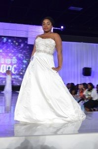 Our Day at Your Wedding Experience with David Tutera 17