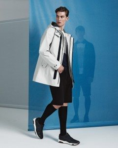 Z Zegna SPRING 2017 MENSWEAR Collections 47