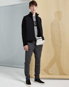 Z Zegna SPRING 2017 MENSWEAR Collections 21