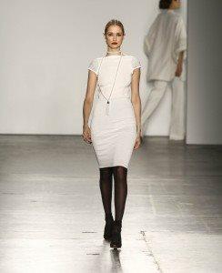 Zang Toi at New York Fashion Week Fall 2017 33
