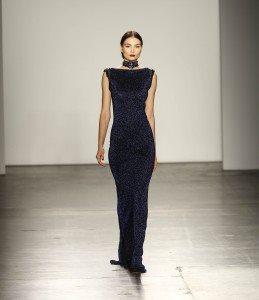 Zang Toi at New York Fashion Week Fall 2017 53