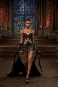Zvonko Markovic Couture 19