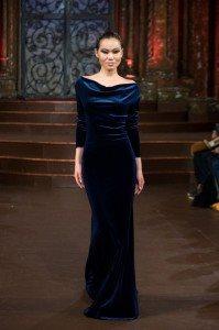 Zvonko Markovic Couture 13