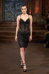 Zvonko Markovic Couture 11