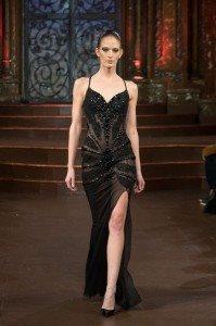Zvonko Markovic Couture 9