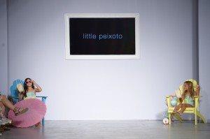 petitePARADE Little Peixoto Show 35