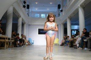 petitePARADE Little Peixoto Show 39