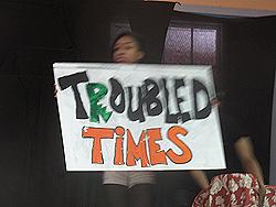 SavetheDramaTroubledTimes1