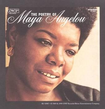 MayaAngelou6