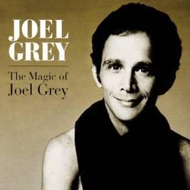 JoelGreyalbum