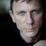 Daniel Craig as Iago