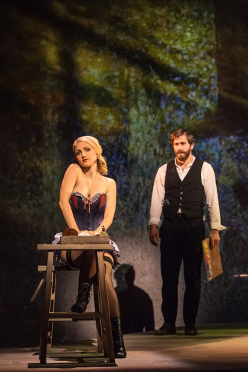 6-annaleigh-ashford-and-jake-gyllenhaal-in-sunday-in-the-park-with-george