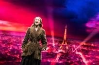Anastasia 9 Christy Altomare