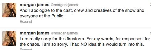 MorganJames2