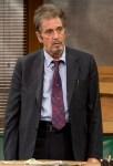Al Pacino in Glengarry Glen Ross on Broadway