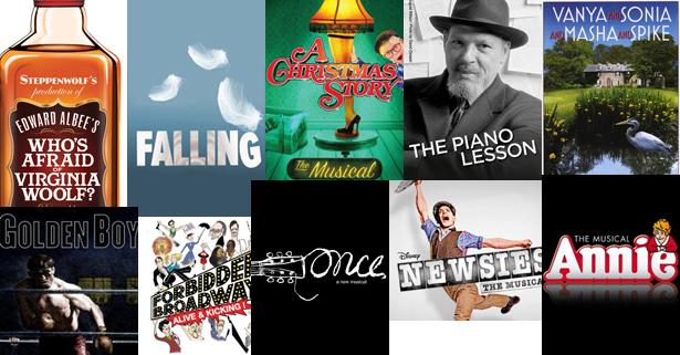 Top10Theater2012YouCanStillSee