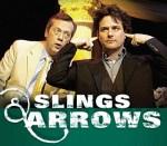 slingsarrows