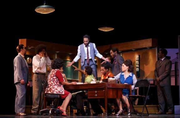 Motown 5