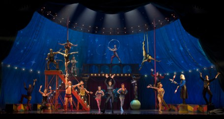 Pippin Music 2
