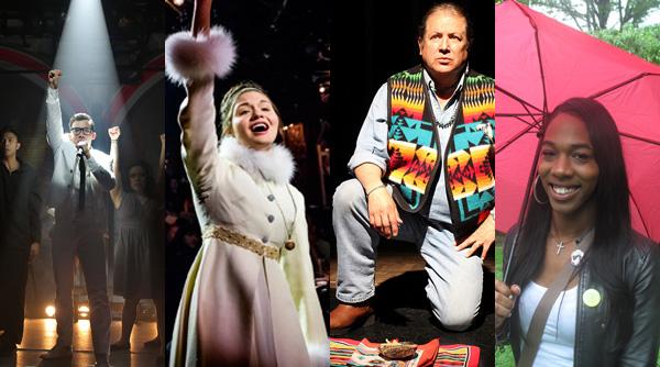 BroadwayisNOTNewYorkTheater