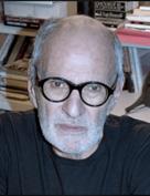 Larry_Kramer