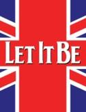 letitbe logo