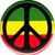 peacebutton