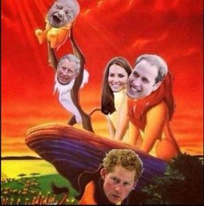 royal-baby-memes_4