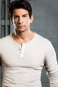AndyKarl