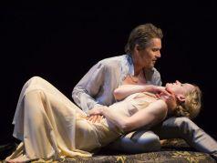 Macbeth with Ethan Hawke