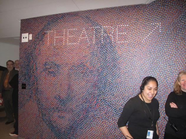 TheatreforANewAudiencemural
