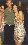 BradleyCooperin1998FringeShow