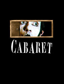 cabaretlogo
