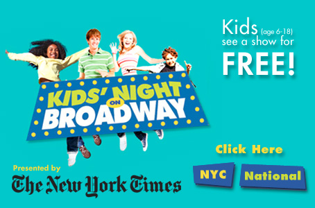 kids_night_broadway_home_header