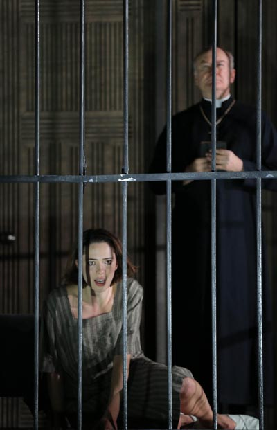Machinal American Airlines Theatre
