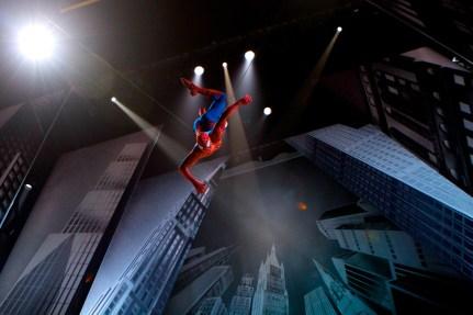 Spider-Man10