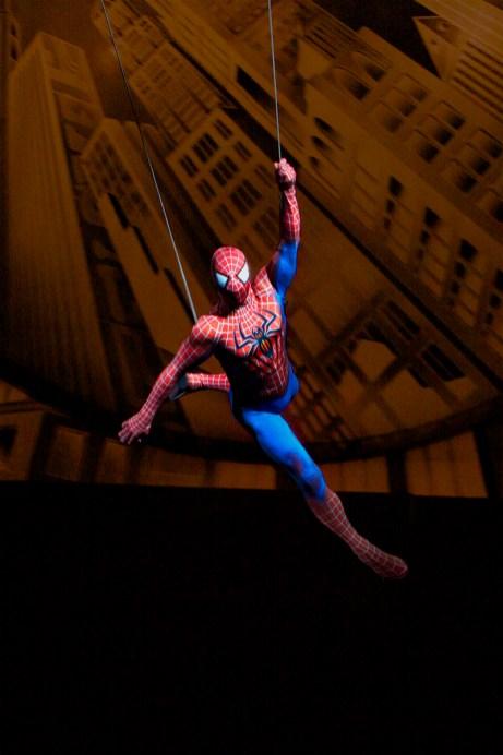 Spider-Man5