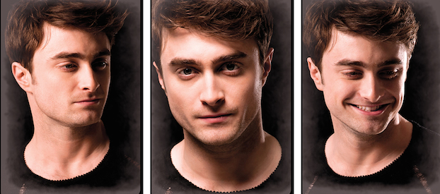 DanielRadcliffe2