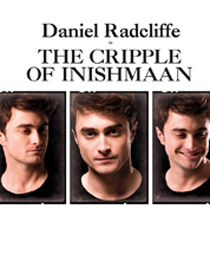 The Cripple of Inishmaan Review: Daniel Radcliffe Back on