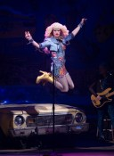 Hedwig & the Angry InchBelasco Theatre