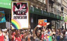 GayPrideParade2014NoMoreDeportations