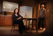 The Long ShrifRattlestick Playwrights Theater